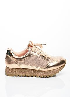 Produit-Chaussures-Femme-MARQUIIZ