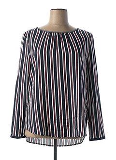 Produit-Chemises-Femme-CECIL
