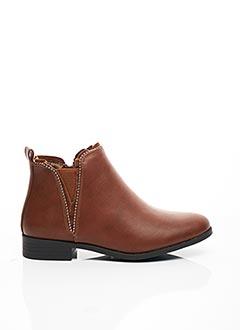 Produit-Chaussures-Femme-C'M PARIS