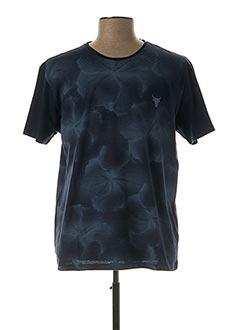 Produit-T-shirts-Homme-IK5