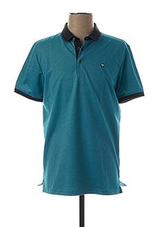 Produit-T-shirts-Homme-REVER MILE