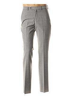 Produit-Pantalons-Homme-HAROLD