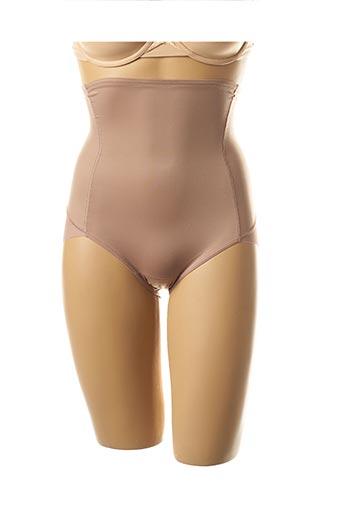 Panty chair JANIRA pour femme