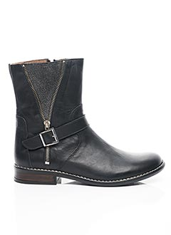 Produit-Chaussures-Femme-BELLAMY