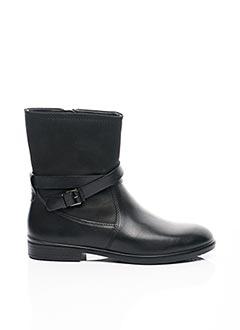 Produit-Chaussures-Femme-ECCO