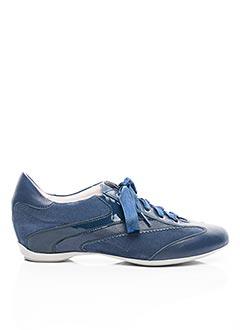 Produit-Chaussures-Femme-D.SPORT