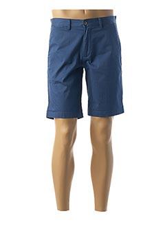 Produit-Shorts / Bermudas-Homme-LOIS