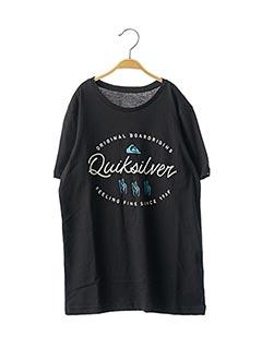 Produit-T-shirts-Garçon-QUIKSILVER