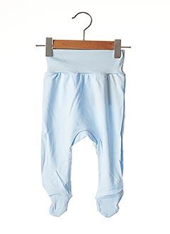 Produit-Pantalons-Enfant-BEMBI