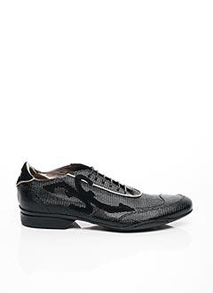 Produit-Chaussures-Femme-FABI