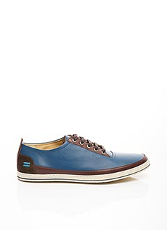 Produit-Chaussures-Homme-AQUAL FOR ALL