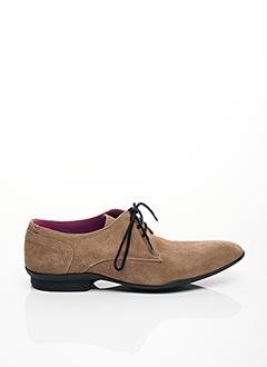 Produit-Chaussures-Homme-BILLTORNADE