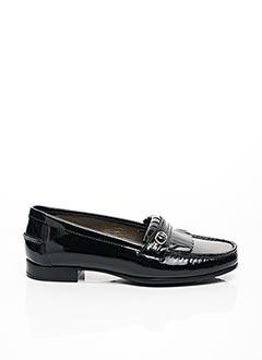 Produit-Chaussures-Femme-PARABOOT