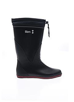 Produit-Chaussures-Homme-SLAM