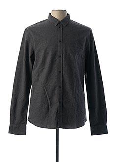 Produit-Chemises-Homme-IRO