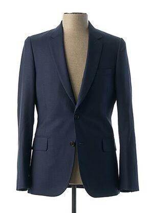 Veste chic / Blazer bleu PAUL SMITH pour homme