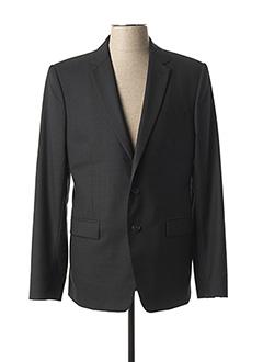 Veste chic / Blazer gris KENZO pour homme