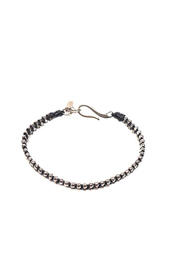 Bracelet gris PAUL SMITH pour homme