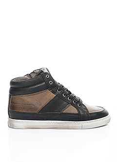 Produit-Chaussures-Homme-BELLAMY