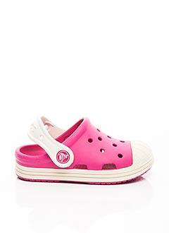 Produit-Chaussures-Fille-CROCS
