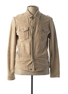Produit-Vestes-Homme-PREMIUM DE JACK AND JONES