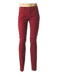 Produit-Pantalons-Homme-EMYLE