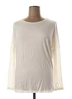 Produit-T-shirts-Femme-TRIUMPH