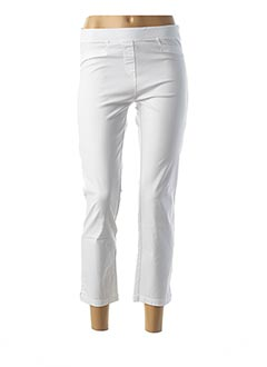 Produit-Pantalons-Femme-JANIRA