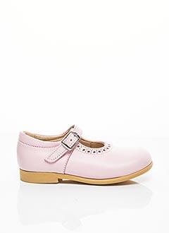 Produit-Chaussures-Fille-MERCREDI APRÈS-MIDI