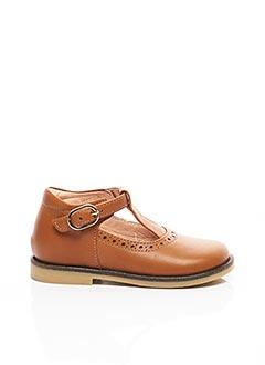 Produit-Chaussures-Fille-STONES AND BONES