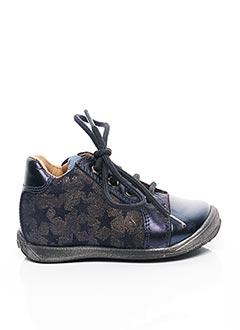 Produit-Chaussures-Fille-FR