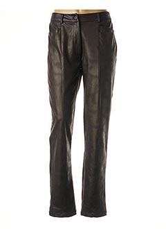 Produit-Pantalons-Femme-FIGURE LIBRE