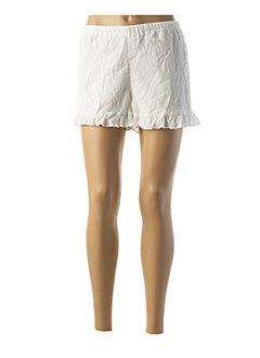 Produit-Shorts / Bermudas-Femme-BRIGITTE BARDOT