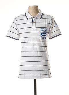 Produit-T-shirts-Homme-CARNET DE VOL