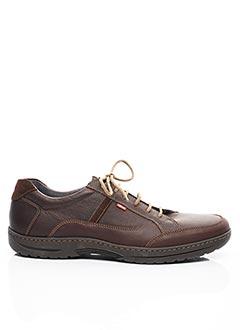 Produit-Chaussures-Homme-BAERCHI