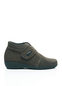 Produit-Chaussures-Femme-AYOKA