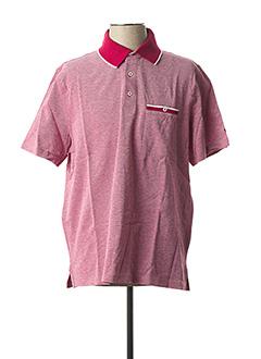 Produit-T-shirts-Homme-CHARLES DE SEYNE