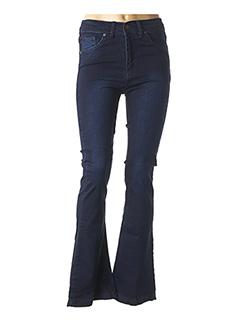 Produit-Jeans-Femme-CAMPÜS