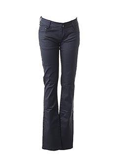 Produit-Jeans-Femme-EMMA LOU