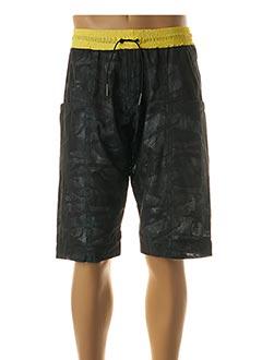 Produit-Shorts / Bermudas-Homme-GEYM