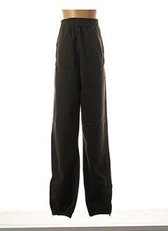 Produit-Pantalons-Homme-SEASON 6