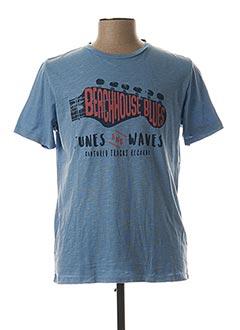 Produit-T-shirts-Homme-HARTFORD