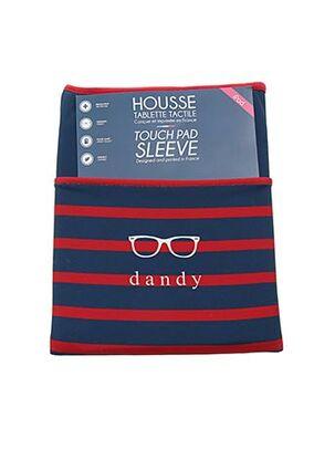 Divers maison bleu DANDY NOMAD pour femme