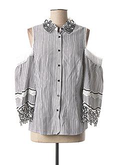 Produit-Chemises-Femme-LESLIE