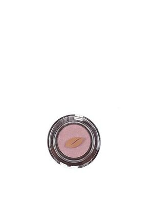 Maquillage rose PHYT'S pour femme