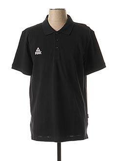 Produit-T-shirts-Homme-PEAK