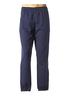Jogging bleu CANTERBURY pour homme