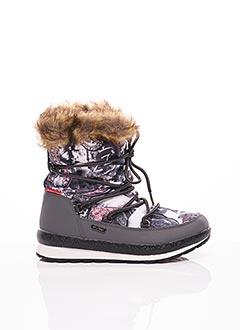 Produit-Chaussures-Fille-ELEMENTERRE