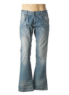 Produit-Pantalons-Homme-CBK