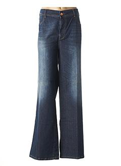Produit-Pantalons-Homme-MAT.